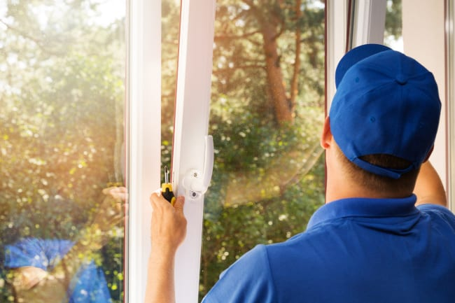 Is Window Replacement in Your Near Future?
